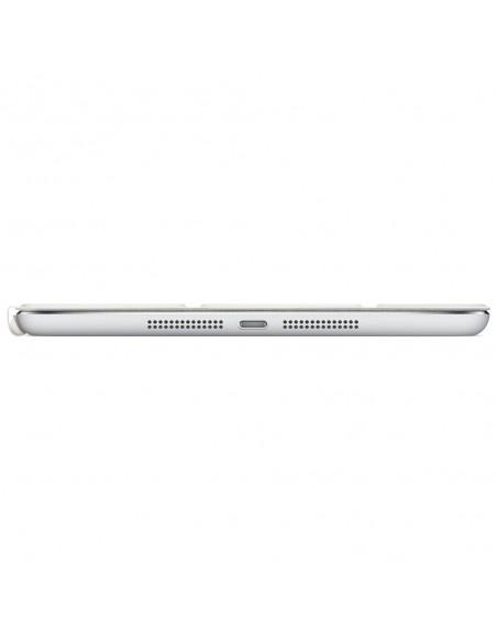 apple-ipad-mini-smart-cover-20-1-cm-7-9-white-8.jpg