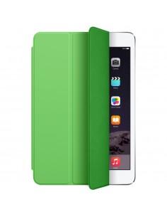apple-ipad-mini-smart-cover-20-1-cm-7-9-omslag-gron-1.jpg