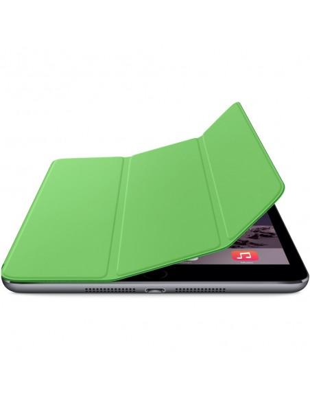 apple-ipad-mini-smart-cover-20-1-cm-7-9-omslag-gron-4.jpg