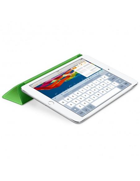 apple-ipad-mini-smart-cover-20-1-cm-7-9-omslag-gron-5.jpg