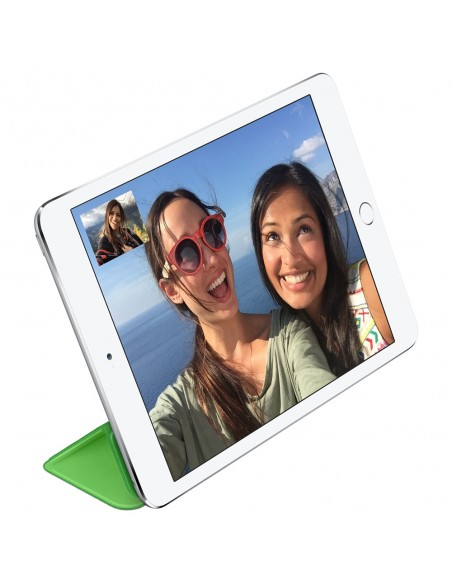 apple-ipad-mini-smart-cover-20-1-cm-7-9-omslag-gron-6.jpg
