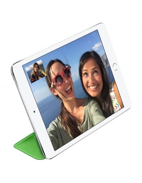 apple-ipad-mini-smart-cover-20-1-cm-7-9-suojus-vihrea-6.jpg