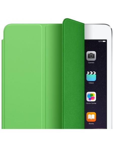 apple-ipad-mini-smart-cover-20-1-cm-7-9-green-7.jpg