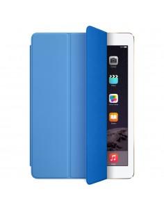 apple-ipad-air-smart-cover-24-6-cm-9-7-suojus-sininen-1.jpg