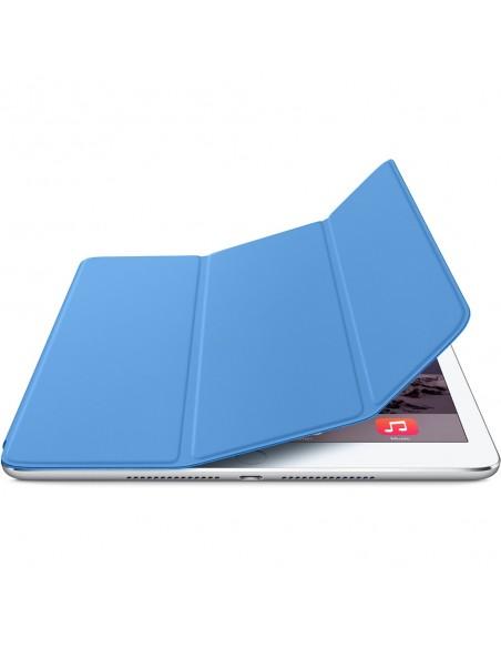 apple-ipad-air-smart-cover-24-6-cm-9-7-suojus-sininen-3.jpg