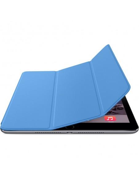 apple-ipad-air-smart-cover-24-6-cm-9-7-blue-4.jpg
