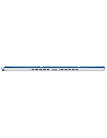 apple-ipad-air-smart-cover-24-6-cm-9-7-omslag-bl-8.jpg