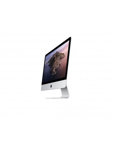 apple-imac-54-6-cm-21-5-1920-x-1080-pixlar-7-e-generationens-intel-core-i5-8-gb-ddr4-sdram-256-ssd-macos-catalina-10-15-3.jpg