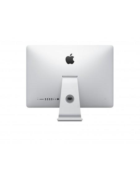 apple-imac-54-6-cm-21-5-1920-x-1080-pixlar-7-e-generationens-intel-core-i5-8-gb-ddr4-sdram-256-ssd-macos-catalina-10-15-4.jpg
