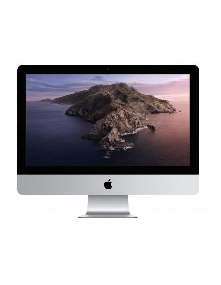 apple-imac-54-6-cm-21-5-4096-x-2304-pixlar-8-e-generationens-intel-core-i5-8-gb-ddr4-sdram-256-ssd-amd-radeon-pro-560x-1.jpg