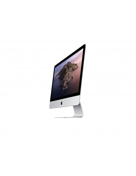 apple-imac-54-6-cm-21-5-4096-x-2304-pixlar-8-e-generationens-intel-core-i5-8-gb-ddr4-sdram-256-ssd-amd-radeon-pro-560x-3.jpg
