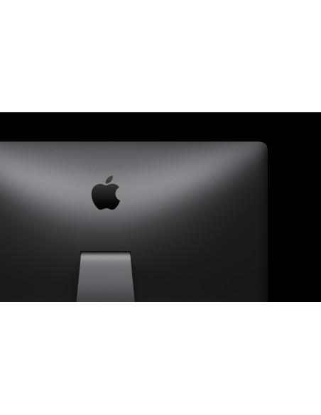 apple-imac-pro-68-6-cm-27-5120-x-2880-pixlar-intel-xeon-w-32-gb-ddr4-sdram-1024-ssd-amd-radeon-vega-56-macos-catalina-10-15-3.jp