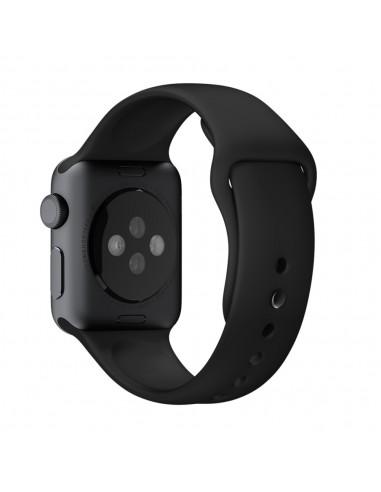 apple-mj4f2zm-a-smartwatch-accessory-band-black-fluoroelastomer-1.jpg