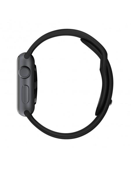 apple-mj4f2zm-a-tillbehor-till-smarta-armbandsur-band-svart-fluoroelastomer-2.jpg