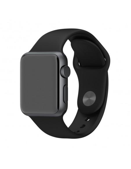 apple-mj4f2zm-a-smartwatch-accessory-band-black-fluoroelastomer-3.jpg