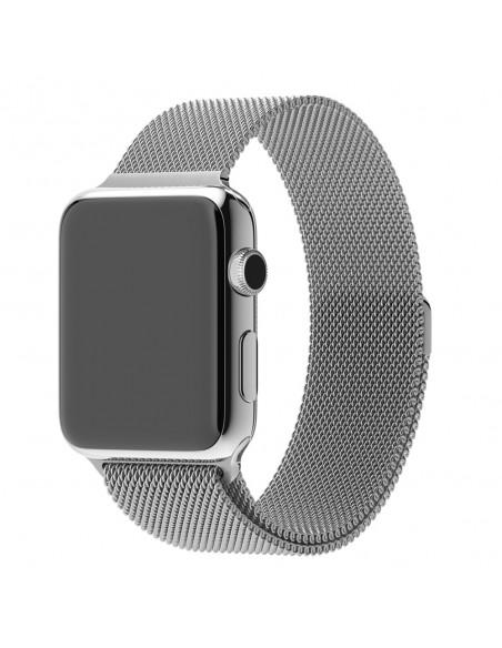 apple-mj5f2zm-a-tillbehor-till-smarta-armbandsur-band-rostfritt-st-l-1.jpg
