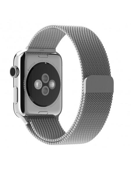 apple-mj5f2zm-a-tillbehor-till-smarta-armbandsur-band-rostfritt-st-l-2.jpg