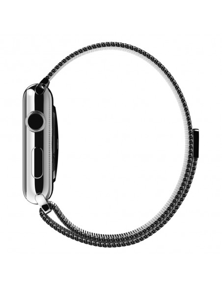 apple-mj5f2zm-a-smartwatch-accessory-band-stainless-steel-3.jpg