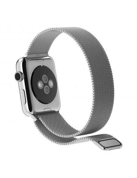 apple-mj5f2zm-a-tillbehor-till-smarta-armbandsur-band-rostfritt-st-l-5.jpg