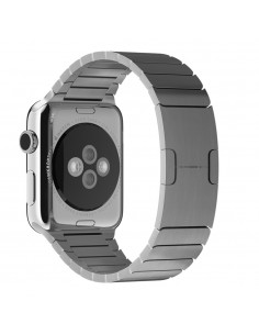apple-mj5j2zm-a-smartwatch-accessory-band-stainless-steel-1.jpg