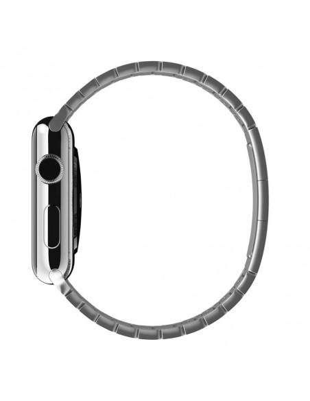apple-mj5j2zm-a-smartwatch-accessory-band-stainless-steel-2.jpg