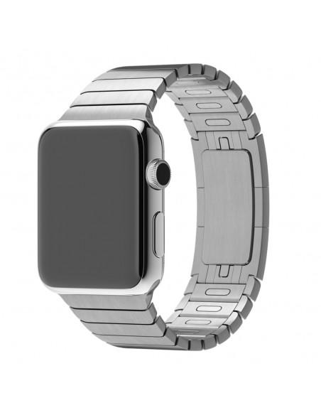apple-mj5j2zm-a-smartwatch-accessory-band-stainless-steel-3.jpg