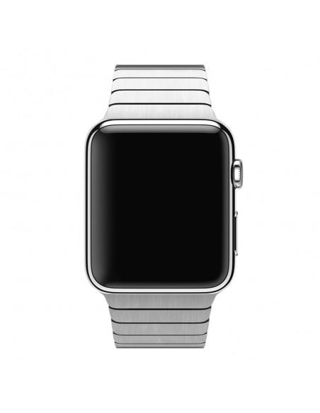 apple-mj5j2zm-a-smartwatch-accessory-band-stainless-steel-4.jpg