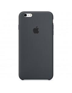 apple-mky02zm-a-matkapuhelimen-suojakotelo-11-9-cm-4-7-suojus-harmaa-puuhiili-1.jpg