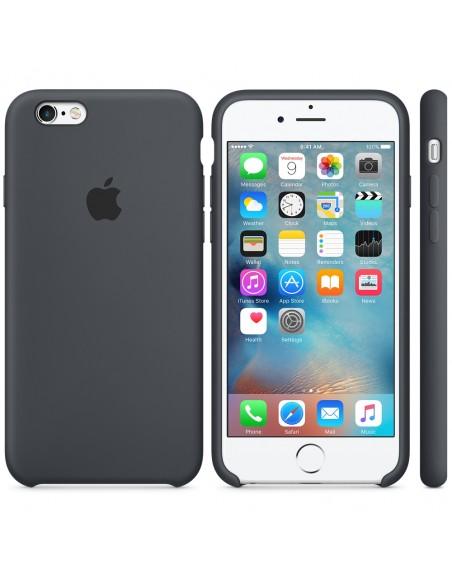 apple-mky02zm-a-matkapuhelimen-suojakotelo-11-9-cm-4-7-suojus-harmaa-puuhiili-2.jpg