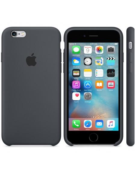 apple-mky02zm-a-matkapuhelimen-suojakotelo-11-9-cm-4-7-suojus-harmaa-puuhiili-4.jpg
