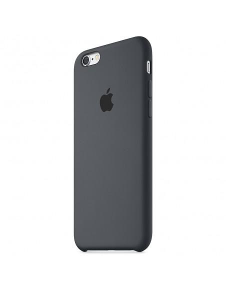 apple-mky02zm-a-mobiltelefonfodral-11-9-cm-4-7-omslag-gr-kol-6.jpg