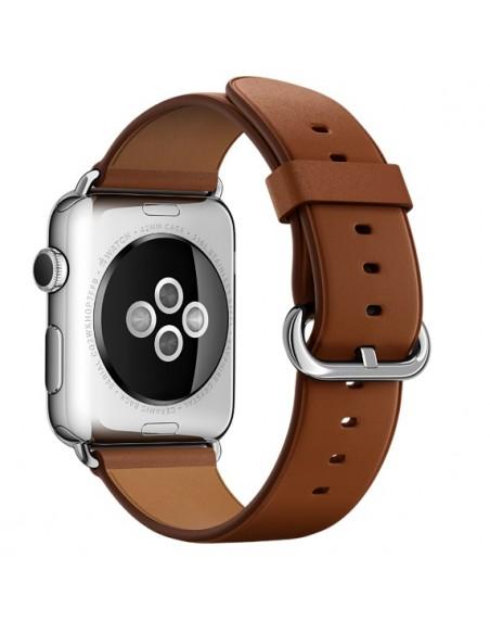 apple-mle02zm-a-tillbehor-till-smarta-armbandsur-band-brun-lader-1.jpg