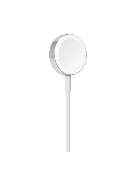 apple-mlla2zm-a-mobile-device-charger-white-indoor-2.jpg