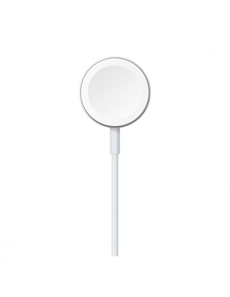 apple-mlla2zm-a-mobile-device-charger-white-indoor-3.jpg