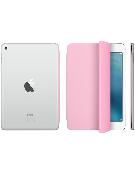 apple-smart-cover-20-1-cm-7-9-omslag-rosa-3.jpg