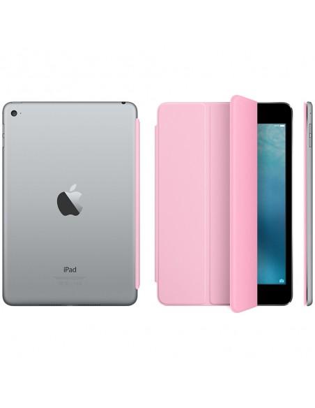 apple-smart-cover-20-1-cm-7-9-suojus-vaaleanpunainen-4.jpg