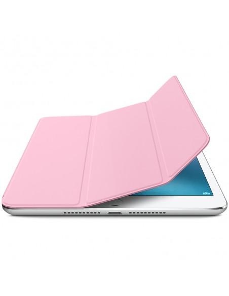 apple-smart-cover-20-1-cm-7-9-suojus-vaaleanpunainen-5.jpg