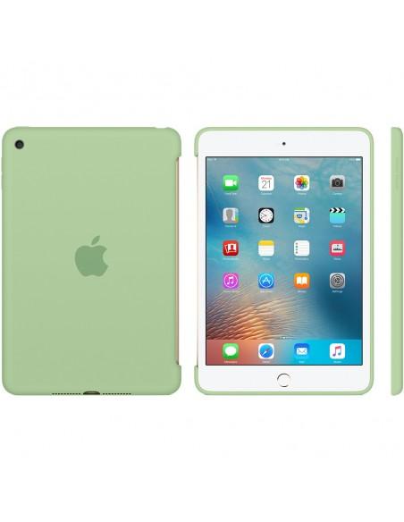 apple-mmjy2zm-a-ipad-fodral-20-1-cm-7-9-omslag-gron-2.jpg