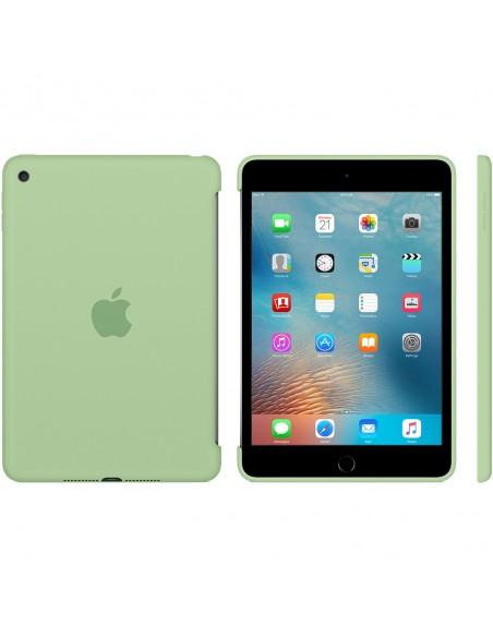 apple-mmjy2zm-a-tablet-case-20-1-cm-7-9-cover-green-4.jpg