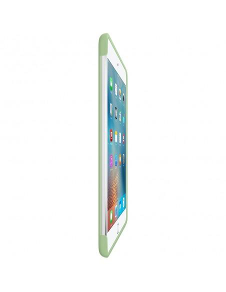 apple-mmjy2zm-a-taulutietokoneen-suojakotelo-20-1-cm-7-9-suojus-vihrea-5.jpg