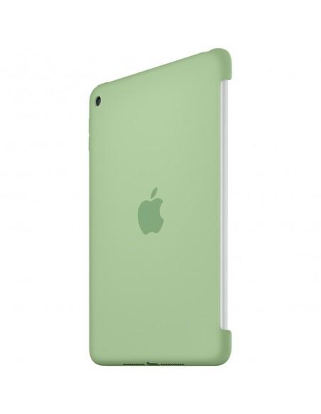 apple-mmjy2zm-a-ipad-fodral-20-1-cm-7-9-omslag-gron-6.jpg