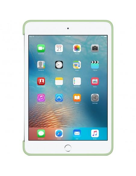 apple-mmjy2zm-a-taulutietokoneen-suojakotelo-20-1-cm-7-9-suojus-vihrea-7.jpg