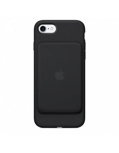 apple-mn002zm-a-matkapuhelimen-suojakotelo-11-9-cm-4-7-nahkakotelo-musta-1.jpg