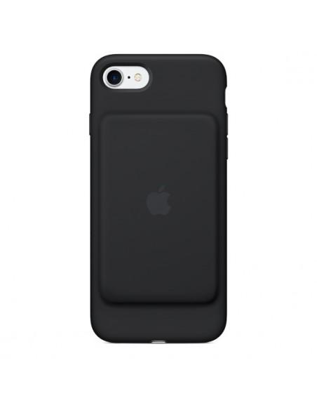apple-mn002zm-a-mobile-phone-case-11-9-cm-4-7-skin-black-1.jpg