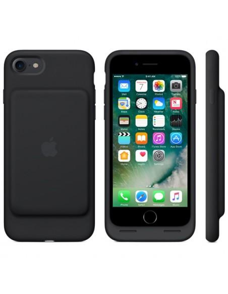 apple-mn002zm-a-mobiltelefonfodral-11-9-cm-4-7-skal-svart-2.jpg