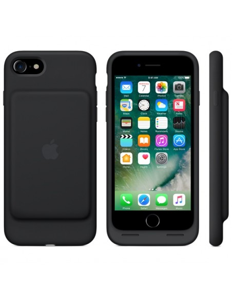 apple-mn002zm-a-mobile-phone-case-11-9-cm-4-7-skin-black-3.jpg