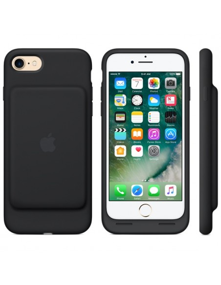 apple-mn002zm-a-matkapuhelimen-suojakotelo-11-9-cm-4-7-nahkakotelo-musta-5.jpg