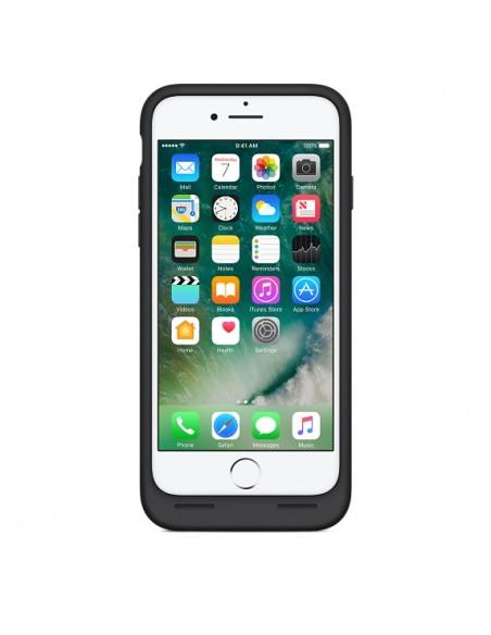apple-mn002zm-a-mobiltelefonfodral-11-9-cm-4-7-skal-svart-7.jpg