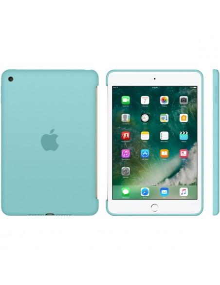 apple-mn2p2zm-a-taulutietokoneen-suojakotelo-20-1-cm-7-9-suojus-sininen-4.jpg