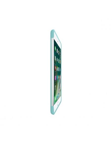 apple-mn2p2zm-a-taulutietokoneen-suojakotelo-20-1-cm-7-9-suojus-sininen-5.jpg